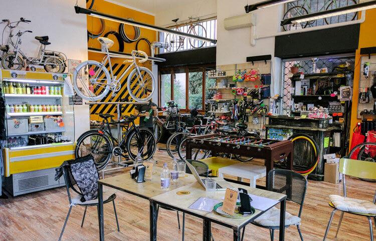 recicli-milano-bike-cafe-2