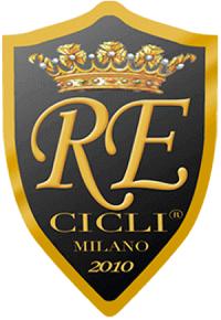 cropped-logo_recicli